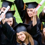 MBA Zulassung – Undergraduate Degree