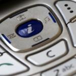 Gebrauchtes Handy