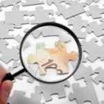 Internetsuchtipps – Tipps für die Suche im Internet