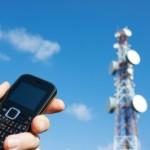 Die Zukunft von Mobiltelefonen