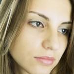 Eine Laserbehandlung kann bei Hautproblemen helfen