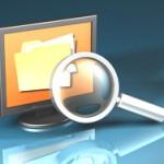 Typo3 Webhosting — Einfaches, kompliziert zu installieren