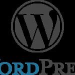 Attacke auf WordPress Blogs – Injection im Permalink